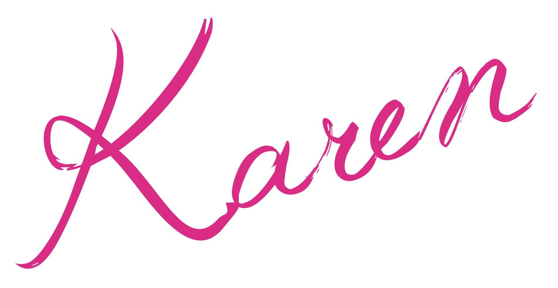 cropped-karen-signature-jpg.jpeg