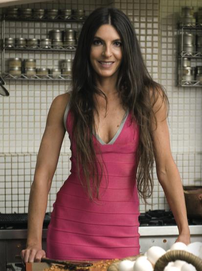Karen Schneid
