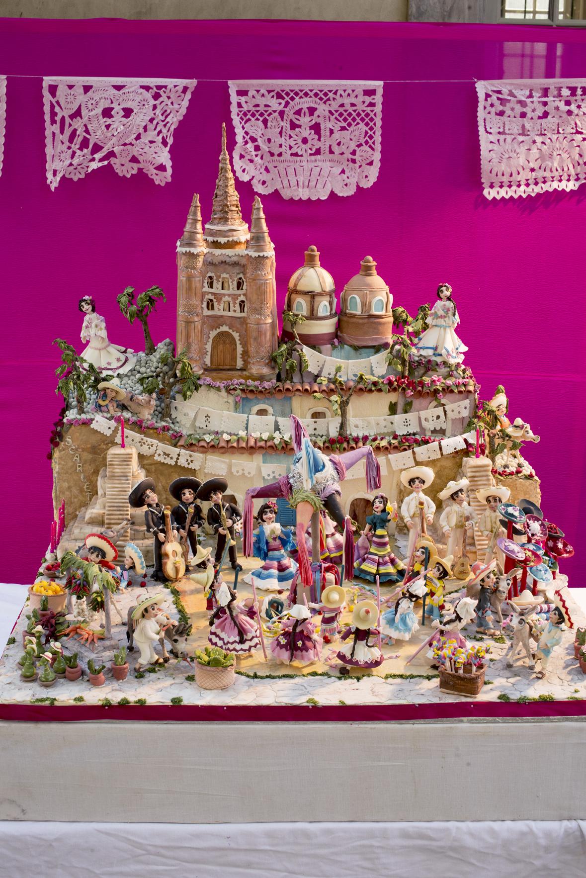 cake-mexico-correct