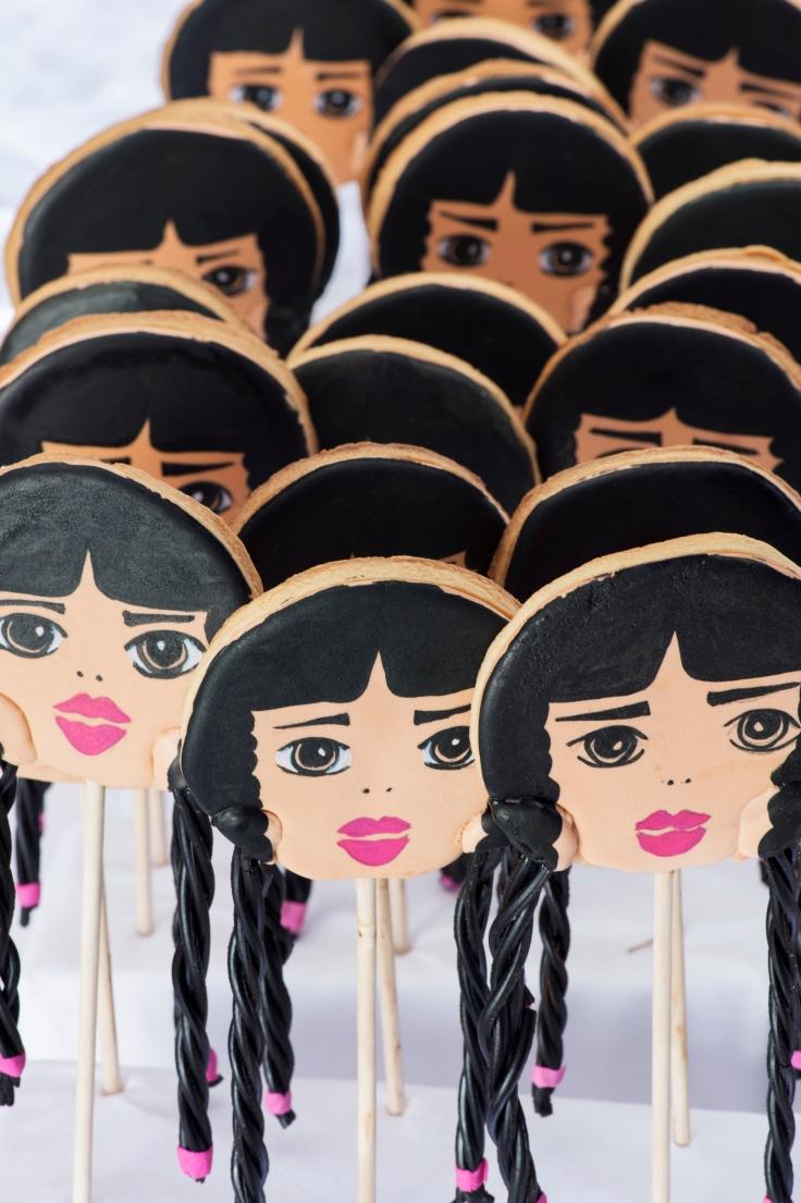 licorice-dolls