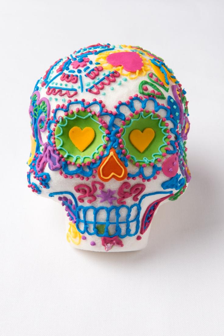 single-skulls