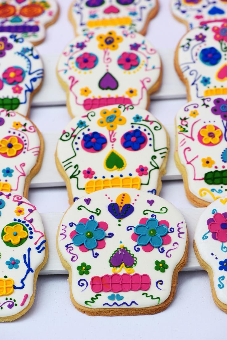 skull-biscuit